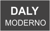 Manufacturer - Daly