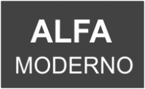 Manufacturer - ALFA