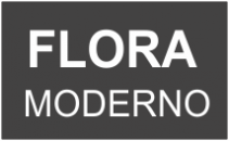 Manufacturer - Flora