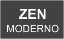 Manufacturer - Zen