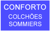 Manufacturer - Lusocolchão