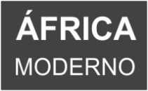 Manufacturer - África