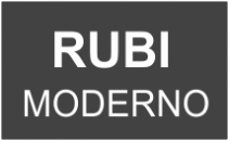 Manufacturer - Rubi