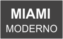 Manufacturer - Miami