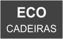 Manufacturer - ECO