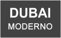 Manufacturer - Dubai