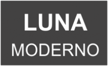 Manufacturer - Luna
