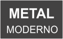 Manufacturer - Metal