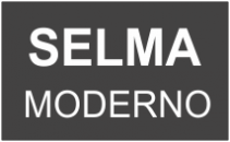Manufacturer - Selma